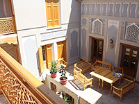 Kavsar Boutique Hotel