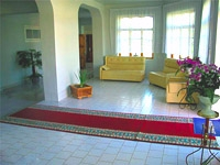 Akmal Kholis Hotel B&B