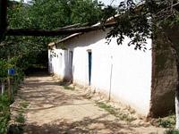 Гостевой дом У Яшчигуль
