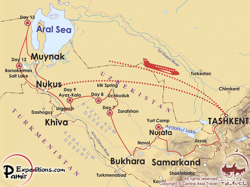 Kyzylkum Desert Central Asia Related Keywords - Kyzylkum ...