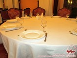 Ресторан Бахор