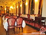 Restaurant Bachor