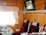 Train Nasaf
