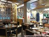 Ресторан Афсона