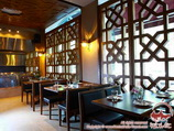 Afsona Restaurant