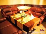 Restaurant Nur