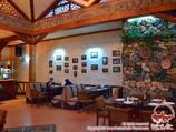 Platan Restaurant