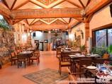 Ресторан Платан