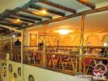Ресторан Карим Бек