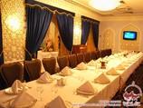 Restaurant Tanovar