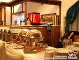 Ресторан Тановар