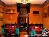 Restaurante Кaravan One