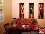 Restaurant Кaravan One