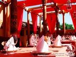 Restaurant Sato