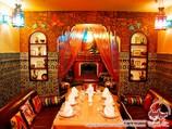 Ресторан Cато
