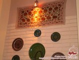 Dastarkhan Art-Cafe