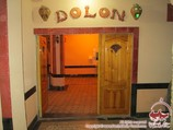 Restaurant Dolon