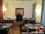 Minzifa Restaurant