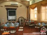 Ресторан Cтарая Арба