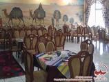 Registan Restaurant