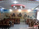 Ресторан Регистан