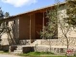 Museo de etnografía de Baysun. Uzbekistán, Asia Central