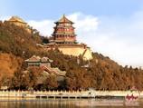 Новый год по-пекински