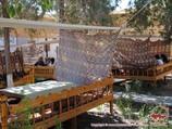 Choijoná (casa del té)