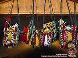 Сувениры Узбекистана
