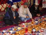 Oriental Hospitality
