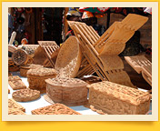 Народные ремесла Узбекистана. Национальное искусство узбекистана