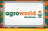AgroWorld Kazakhstan 2016