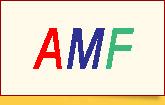 AMF 2016
