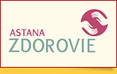 AstanaZdorovie 2016