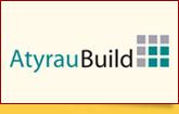 Atyrau Build 2016