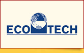 EcoTech 2016