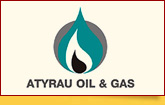 Global Oil & Gas Atyrau 2016