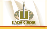 KADEX 2016