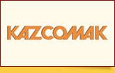 KazComak 2016