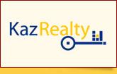 KazRealty 2016