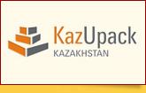 KazUpack 2016