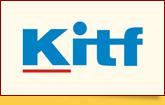 KITF 2016