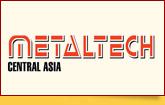 Metaltech Central Asia 2016