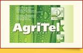 AgriTek/FarmTek Astana 2016