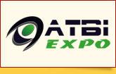 ATBI Expo 2016