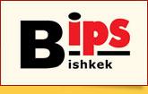 Bips 2016