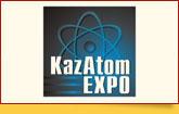 KazAtomExpo 2018