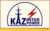 KazInterPower 2016