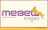 MebelExpo Uzbekistan 2016