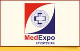 MedExpo 2016